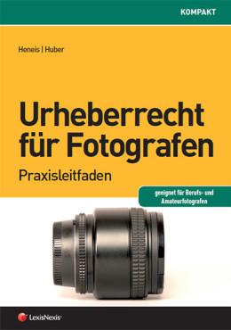 Urheberrecht-für-Fotografen-Barbara Huber