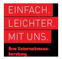 UBIT_Kampagnenlogo_Unternehmensberatung (1)