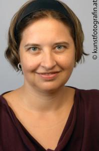 Barbara Huber Unternehmensberatung