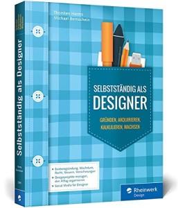 Foto (c) Rheinwerk Design